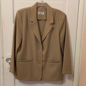 Women Jacket size 14